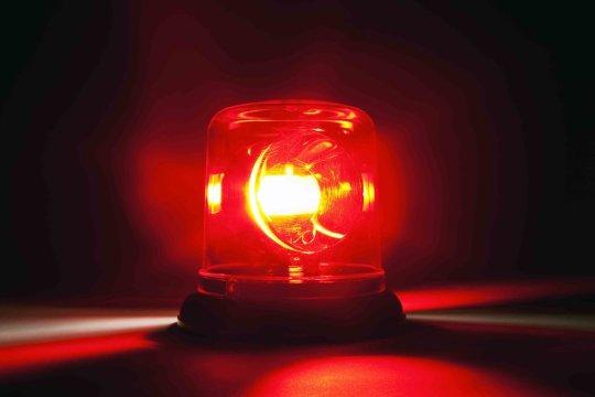 red_flashing_light