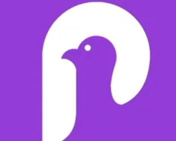 Piegon Transportation App