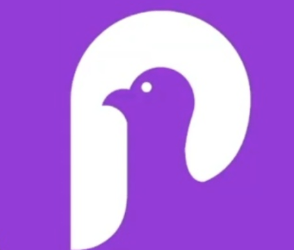 Piegon Transportation App