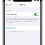ios13-iphone-icloud-backup