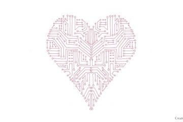 Love technology