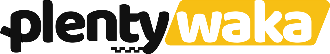 Plentywaka Announces New Route, Set to Increase Fleet in Lagos Nigeria