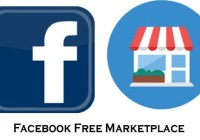 Facebook-free-marketplace