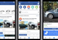 Facebook-marketplace-used-cars-for-sale-by-owner