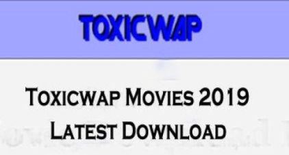 toxicwap download