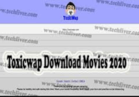 HOW TO DOWNLOAD MOVIES FROM TOXICWAP