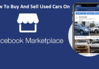 Buy Cars From Canada Fb Marketplace