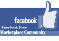 facebook-fre-marketplace-community