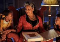 Jingle jangle Christmas Movie 2020| A Christmas Journey