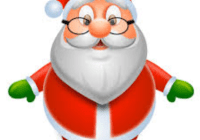 FB-CHRISTMAS-AVAVTAR-2020