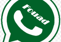 Fouad WhatsApp APK v8.51 Latest version {updated}