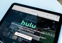 Hulu's Watch Parties are now available to all subscribers