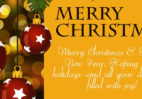 Facebook merry Christmas wishes 2020 | merry Christmas wishes from Facebook