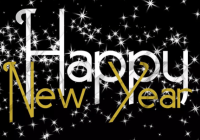 Happy New Year Resolution to make | Facebook New Tear Resolutions, quotes and wishes