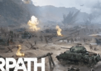 Warpath APK 0.18.14 Download for Android – Latest Version