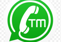 TMWhatsApp APK V 7.73 By Titus Mukisa TMWA [Latest Version]