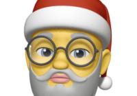 facebook-christmas-avatar-stickers