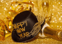 Happy new year2021: Wishes, Quotes, Wishes, Messages, SMS, Greetings AND images