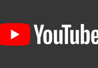 YouTube Premium APK Mod 15.49.34. (Unlocked)
