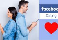 This Is How Facebook Dating Works – How does it work Facebook Dating?