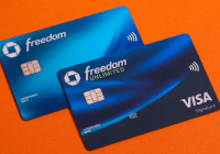 Chase Freedom unlimited Credit card – Chase Credit Card
