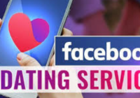 Facebook 2021 Dating – How to Create A Dating Profile – a