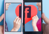 Best Facebook Dating: Facebook Dating app | Facebook Dating Sign Up