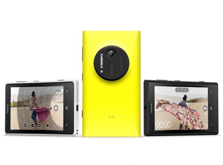 700-nokia_lumia-1020_product_image