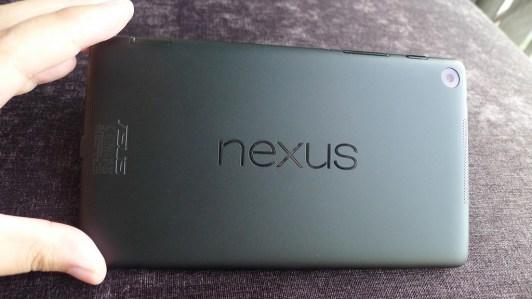 google_nexus_7_02