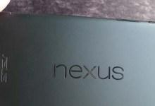 Hands on: Google Nexus 7 (2013)