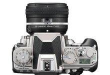 Goondu Review: Nikon Df
