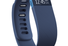 Finding the right fitness gadget for your run