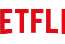 Netflix Singapore to cost similiar to US, but catalog will vary