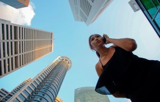 """Would Singapore get a third 5G """"standalone"""" network?"""