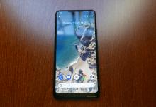 Goondu review: Google Pixel 2 XL shows off software chops but design needs polish