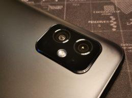 Goondu review: Asus Zenfone 8