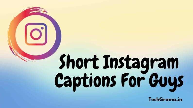 Instagram Captions For Guys, short instagram captions for guys, Best Instagram Captions For Guys, Classy Captions For Guys, Cool Instagram Captions For Guys, Savage Instagram Captions For Guys, Good Instagram Captions For Guys, Cute Instagram Captions For Guys, Badass Instagram Captions For Guys, Guys Captions For Instagram, funny instagram captions for guys, flirty instagram captions for guys, sassy instagram captions for guys, instagram captions for guys mirror selfies, instagram captions for guys with friends, instagram captions for guys selfies, instagram picture captions for guys, Success instagram Captions For Guys