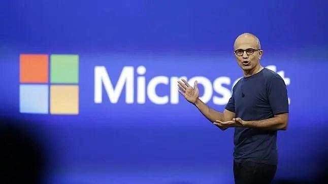 Microsoft q1 2015 result