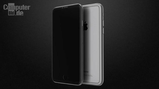 iPhone 7 design by Martin Hajek 10