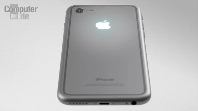 iPhone 7 design by Martin Hajek 8