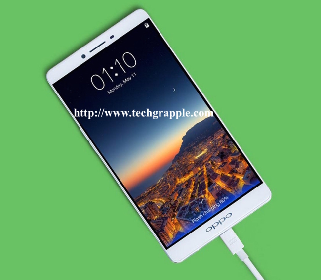 release date of oppo r7 plus