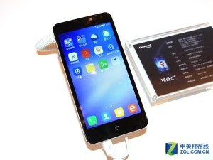 coolpad_fengshang_c_plus_5