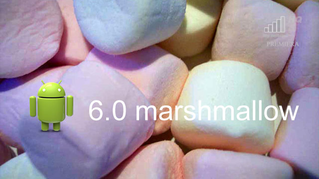 Download Android 6 Mashmallow developer preview