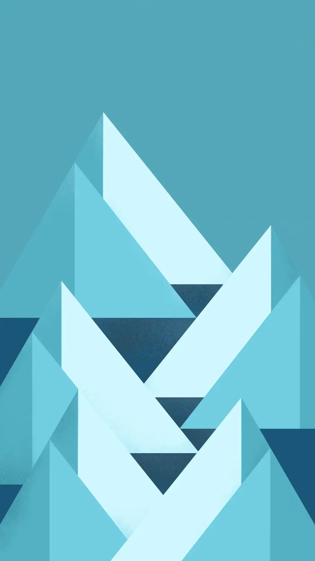 iceberg OnePlus 2 Wallpapers