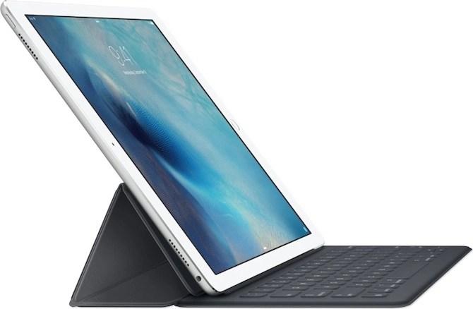 Apple iPad Pro image