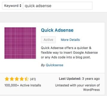 quick-adsense