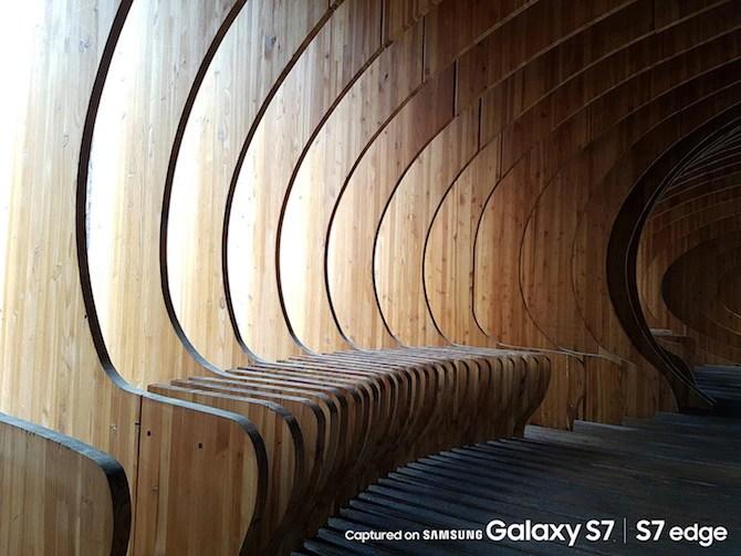 Galaxy S7 S7 Edge Camera Sample 12