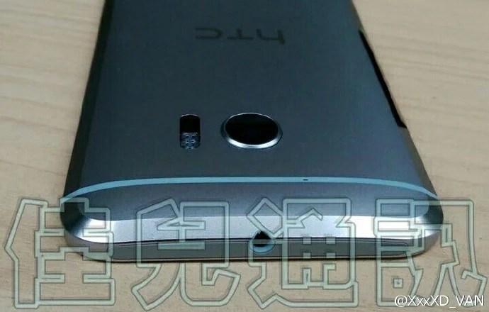 HTC 10 3