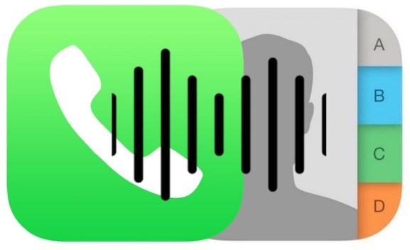 vibration on iPhone