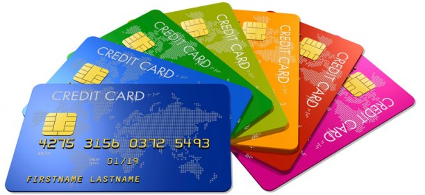 Virtual Credit Card Number